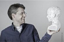 Gesichtsdiagnostik und Körpersprache | Analyse-Kurs