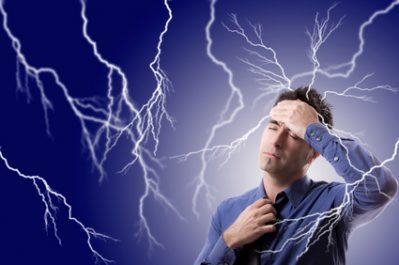Kopfschmerz-Syndrome, Migränetherapie, Schwindel