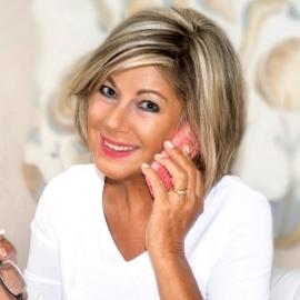 Ästhetische Mesotherapie | Hautverjüngung  sanft & schonend