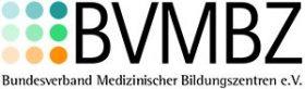 Rückenschule | Präventive Rückenschule nach BVMBZ-Richtlinien