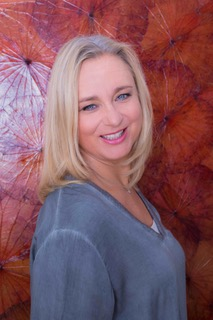 TCM: Kosmetische Akupunktur & Facelifting