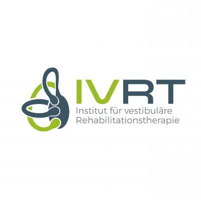Ausbildung zum Schwindel- und Vestibular-Therapeuten | Modul I