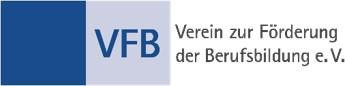 Berater/in Betriebliche Gesundheitsförderung (IHK) | Zertifikatslehrgang