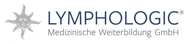 Manuelle Lymphdrainage (MLD/KPE) | Zertifikatskurs